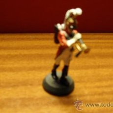 Juguetes Antiguos: SOLDADO DE PLOMO.. Lote 18063589