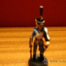 Juguetes Antiguos: SOLDADO DE PLOMO.. Lote 18063583