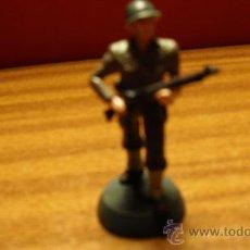 Juguetes Antiguos: SOLDADO DE PLOMO.. Lote 20359840