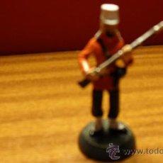 Juguetes Antiguos: SOLDADO DE PLOMO.. Lote 17946254