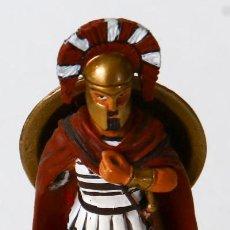 Juguetes Antiguos: SOLDADO EPOCA ROMANA.... Lote 26425180