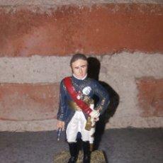 Juguetes Antiguos: MARISCAL OUDINOT NAPOLEÓNICO . Lote 69083673