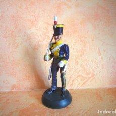 Juguetes Antiguos: CAZADOR INGLES- ALMIRALL-PALOU. Lote 69085141