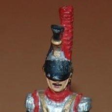 Juguetes Antiguos: SOLDADOS DE PLOMO SOLDADOS / GUERRAS NAPOLEONICAS / 15. Lote 121186211