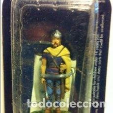 Jeux Anciens: MEDIEVAL (ALTAYA)- CON SU BLISTER - 6,5 CM. Lote 146944566