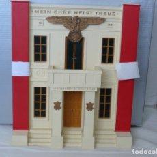 Juguetes Antiguos: 1/30 KING & COUNTRY BERLIN 38 LAH042 LAH HEADQUARTERS (DESCATALOGADO). Lote 180181387