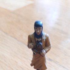 Giochi Antichi: DEFLECTOR DEL SIGLO XIII,DE PLOMO. Lote 203145695