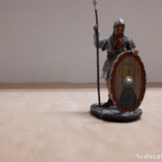 Juguetes Antiguos: 54MM. FIGURA DE PLOMO. Lote 208837510