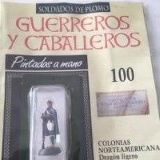 Juguetes Antiguos: ALMIRALL CON FASCICULO- 100. Lote 211481919