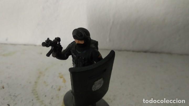 Juguetes Antiguos: Soldados de Plomo - Foto 5 - 253954575