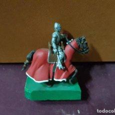 Giochi Antichi: JINETES DE COLECCION ALTAYA AÑO 2000. Lote 261537705