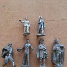Giochi Antichi: SOLDADITOS DE PLOMO. Lote 262566485