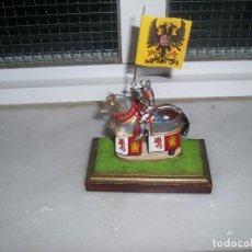 Jogos Antigos: CALLERIA IMPERIAL. Lote 287722728
