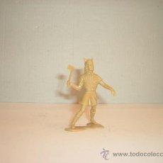 Juguetes Antiguos: TIEMPO DE VIKINGOS-ESCALA 1/32.. Lote 26511397