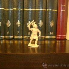 Juguetes Antiguos: ROMANO-54MM-.. Lote 26825661