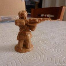 Giochi Antichi: SOLDADO GUERRA DE COREA (60 MM)-THE KOREAN WAR-FOTOS. Lote 57588230