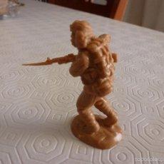 Giochi Antichi: SOLDADO GUERRA DE COREA (60 MM)-THE KOREAN WAR-FOTOS. Lote 57588240