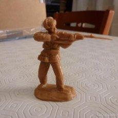 Giochi Antichi: SOLDADO GUERRA DE COREA (60 MM)-THE KOREAN WAR-FOTOS. Lote 57588270