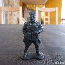 Giochi Antichi: YUGOSLAVIA II GUERRA MUNDIAL(1941-45) SOLDADO PARTISANO-(60MM). Lote 120318111