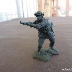 Juguetes Antiguos: VIETNAM WAR(1968)-U.S. MARINE VIETNAM ESCALA 1/32(54/60MM) . Lote 122587023