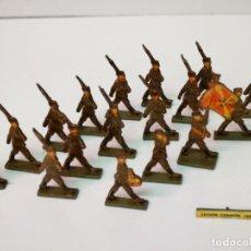 Juguetes Antiguos: LA LEGION CONDOR 1939. Lote 159753742