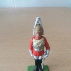 Juguetes Antiguos: FIGURA BRITAINS. Lote 172883380