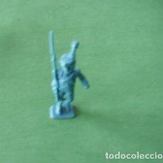 Juguetes Antiguos: FIGURAS Y SOLDADITOS DE 6 CTMS - 11181. Lote 194984810