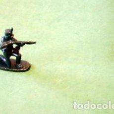 Juguetes Antiguos: FIGURAS Y SOLDADITOS DE 6 CTMS - 11199. Lote 195306595