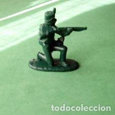 Juguetes Antiguos: FIGURAS Y SOLDADITOS DE 6 CTMS -11565. Lote 205554671
