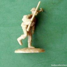 Juguetes Antiguos: FIGURAS Y SOLDADITOS DE 6 CTMS -11940. Lote 211744189
