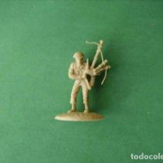 Juguetes Antiguos: FIGURAS Y SOLDADITOS DE 6 CTMS -11942. Lote 211744550