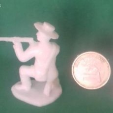 Giochi Antichi: FIGURAS Y SOLDADITOS DE 6 CTMS- 13590. Lote 261597295