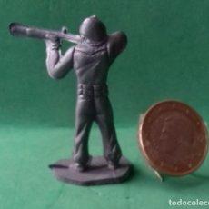 Juguetes Antiguos: FIGURAS Y SOLDADITOS DE 3 A 4 CTMS - 14072. Lote 268960009