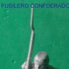 Giochi Antichi: FIGURAS Y SOLDADITOS 6 CTMS - 14148. Lote 270517368