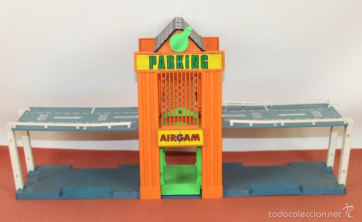 En ResinaAirgamEspañaCirca Venta Parking 1970Vendido En Parking ResinaAirgamEspañaCirca Venta 1970Vendido lKF1cJ
