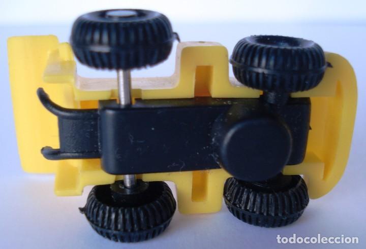Cualquier Coche Usar 1Vale ModeloNuevoSin Otro Fórmula Para Autocross 80kXnwOPN