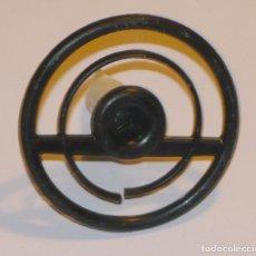 Juguetes antiguos: VOLANTE ORIGINAL MERCEDES PAGODA 230 SL NACORAL. Lote 78071485