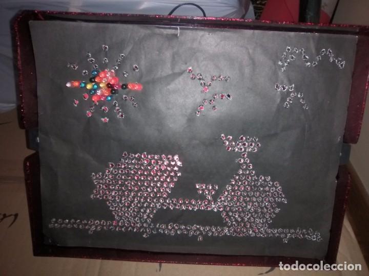 Juguetes antiguos: Lumirama juego antiguo - Foto 2 - 84198716