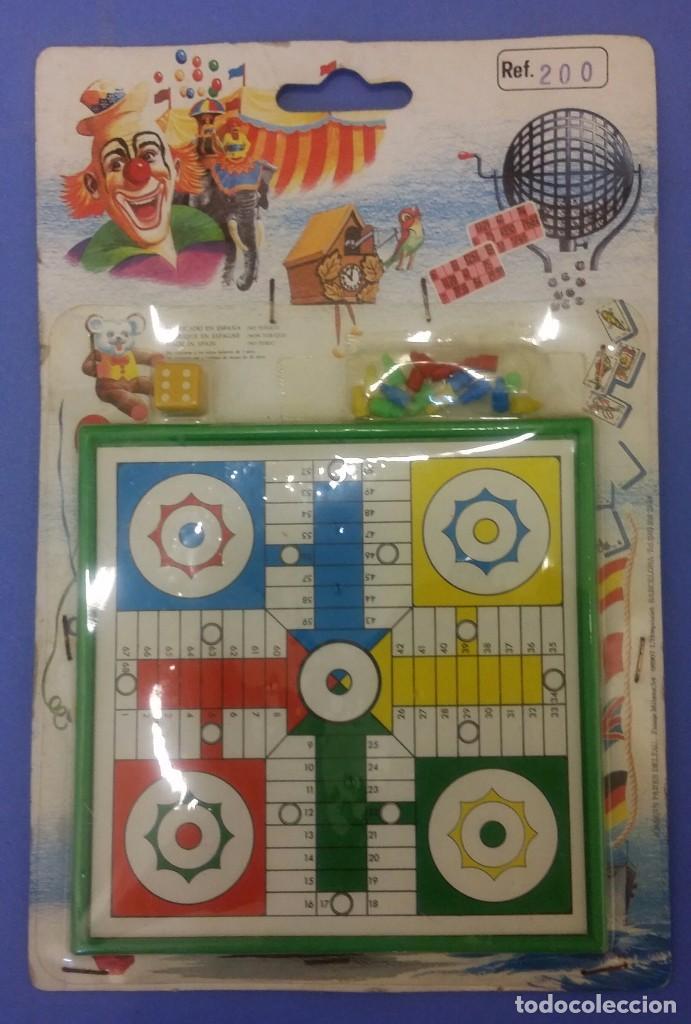 Mi nuevo juguete y de que manera lo estreno by weedhotsama - 3 1