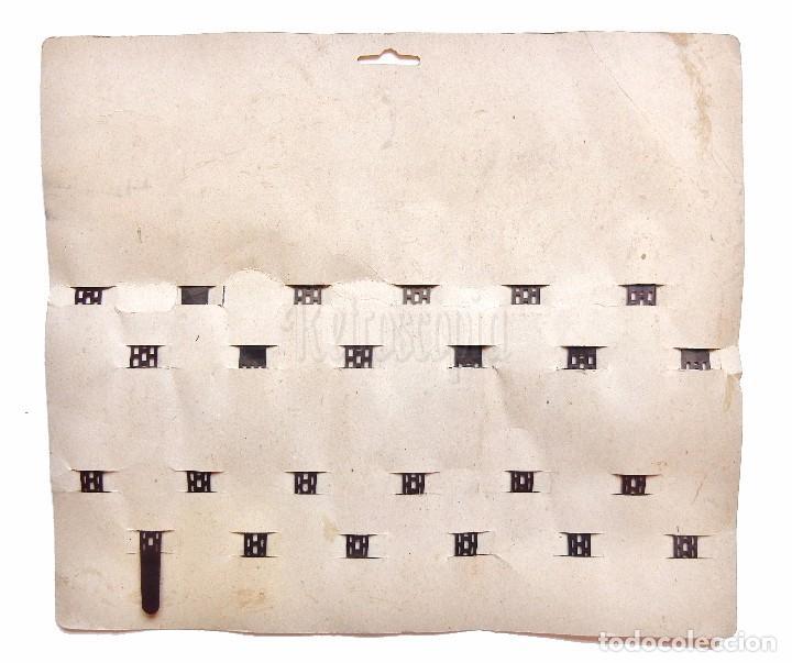 Juguetes antiguos: BLISTER COMPLETO 12 RELOJES DE JUGUETE HEDI. MOTOS Y COCHES AÑOS 70 RELOJ KIOSKO KIOSCO - Foto 6 - 90555885