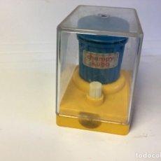 Brinquedos antigos: CHAMPY KUBO DE JUEGOS DE GEYPER. Lote 111630003