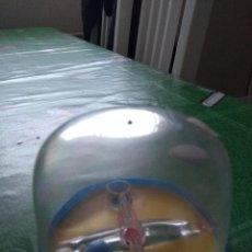 Altes Spielzeug - ANTIGUO JUEGO DE CONGOST - 114732783
