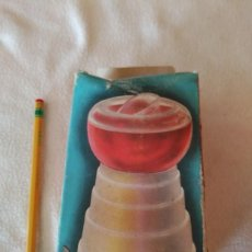 Juguetes antiguos - Molinillo de cafe CLIM de juguete - 133050686
