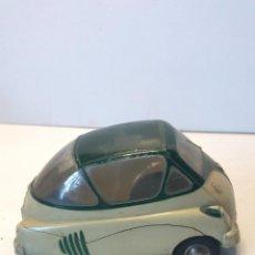 Juguetes antiguos: BMW ISETTA VELAM HERMANOS CLIMENT CLIM 1957. Lote 136019277