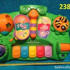 Juguetes antiguos: JUGUETE PARA NIÑO. Lote 137801330