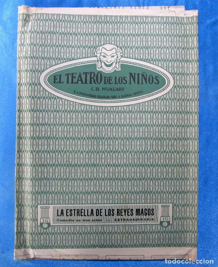 Juguetes De Estrel Niñosc Los El Teatro Comprar Bnualartla Recxbdoqw YI76fbgyv