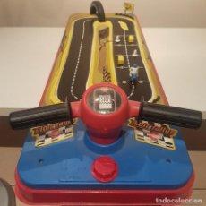 Juguetes antiguos: MOTO RALLYE CONGOST 1979. Lote 151524318