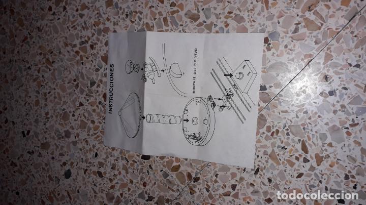 Juguetes antiguos: GEYPER TREN ELECTRICO,. MI PIRMER TREN ELECTRICO, JUGUETE ANTIGUO, TREN ANTIGUO - Foto 20 - 153582294