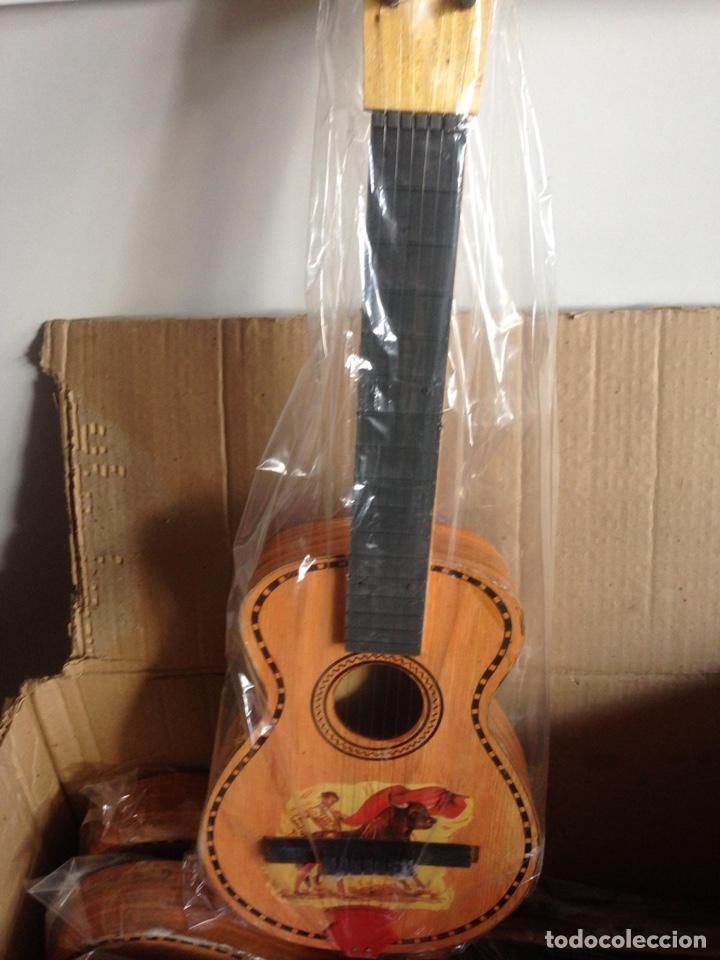 Juguetes antiguos: Importante lote resto de tienda de juguetes en madrid - Foto 14 - 159440833