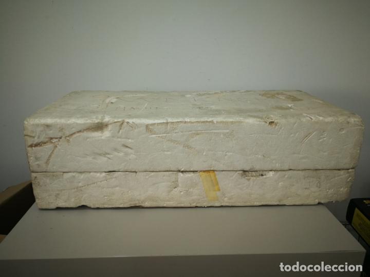 Juguetes antiguos: COCHE WERNER MACH 1 - Foto 2 - 172691087